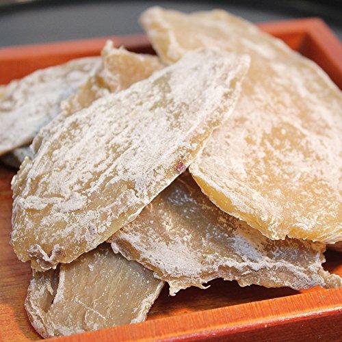 昔懐かし干し芋 (平型)1kg