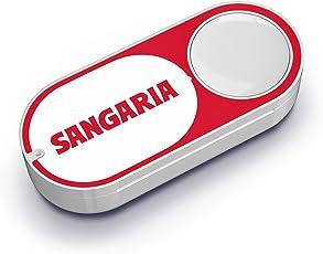 サンガリア Dash Button