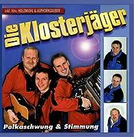 Polka Schwung & Stimmung