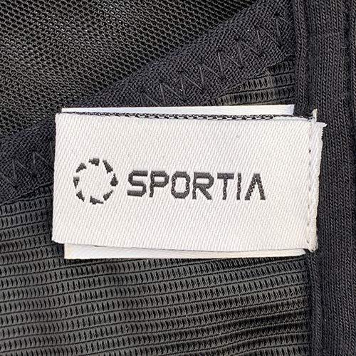 『SPORTIA 姿勢矯正 バストアップ インナー 補正下着 レディース ベージュ M』の8枚目の画像