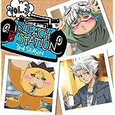 "RADIO DJCD[BLEACH""B""STATION]Third Season Vol.3"