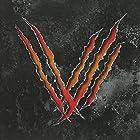 V(在庫あり。)