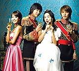 宮~Love in Palace ディレクターズ・カット版DVD-BOX1 <シンプルBOXシリーズ> 画像