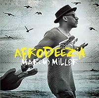 AFRODEEZIA(+DVD)(ltd.) by MARCUS MILLER (2015-02-18)