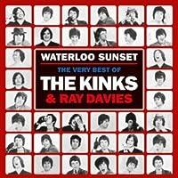 Waterloo Sunset: Best of the Kinks & Ray Davies