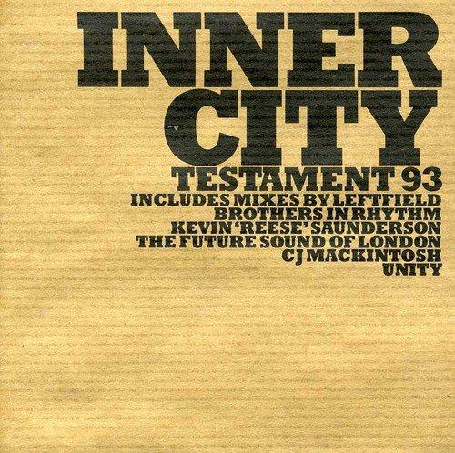 Testament 93