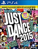 Just Dance 2015 - PS4 [Digital Code]