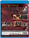 Hiiro No Kakera: Season 2 [Blu-ray] [Import]