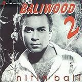 Baliwood, 2