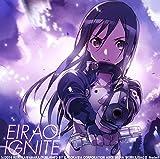 IGNITE(期間生産限定アニメ盤)(DVD付)