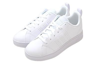 adidas スニーカー valclean2
