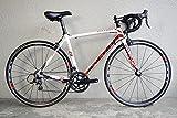 R)ANCHOR(アンカー) RS8 EPSE(RS8 エプス) ロードバイク 2014年 490サイズ