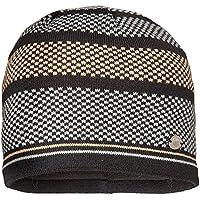 Screamer Hats HAT メンズ