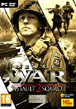 Men of War Assault Squad 2 [Deluxe Edition] (PC DVD) (輸入版)