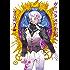 ヴァニタスの手記 2巻 (デジタル版ガンガンコミックスJOKER)