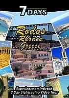 7 Days Rodos Greece [DVD] [Import]