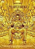 デビルズ・ダブル-ある影武者の物語-[DVD]