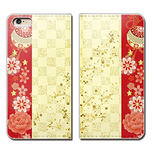 Tiara iPhone SE iPhoneSE スマホケー...