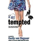 Tempted: An It Girl Novel (The It Girl Series Book 6)
