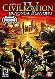 Civilization IV: Beyond the Sword [Download]