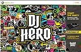 「DJ HERO」の画像