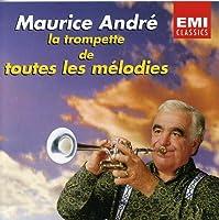 La Trompette de Toutes Les Melodies