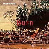 Burnを試聴する