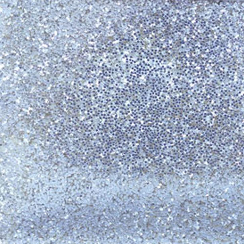 感謝祭子残酷なピカエース ネイル用パウダー ラメシャインN M #331 シルバー 0.7g
