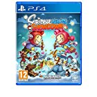 Scribblenauts Showdown (PS4) (輸入版)