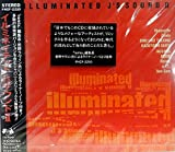 ILLUMINATED J′s SOUND2