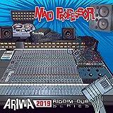 Ariwa Riddim & Dub 2019 [Analog]