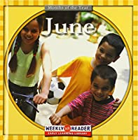 June (Months of the Year)