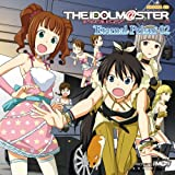 Idol Master Eternal Prism 02 by Soundtrack (2009-01-22)