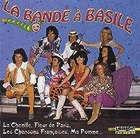 La Bande a Basile