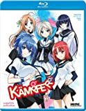 Kampfer Complete Collection/ [Blu-ray] [Import]