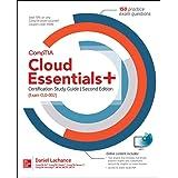 CompTIA Cloud Essentials+ Certification Study Guide, Second Edition (Exam CLO-002)