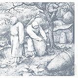 WHITE2 [2LP] [12 inch Analog]