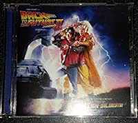 Back to the Future Part..