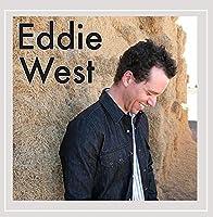 Eddie West