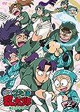 TVアニメ「忍たま乱太郎」第22シリーズ DVD-BOX 上の巻[DVD]