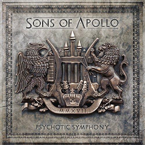 Psychotic Symphony Inside Out U.S. IMT5474462.2