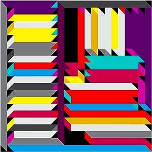 Juice B Crypts [解説・歌詞対訳 / ボーナストラック1曲収録 / ポスター・ブックレット封入 / 紙ジャケット仕様 / 国内盤] (BRC613)