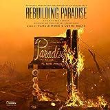 【国内盤】リビルディング・パラダイス 楽園に戻るまで
