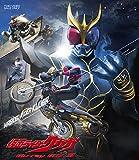 仮面ライダークウガ Blu-ray BOX 3[Blu-ray/ブルーレイ]