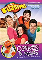 Cowboys & Bananas [DVD] [Import]