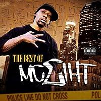 Best of Mc Eiht