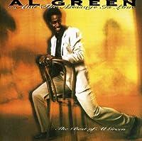 B.O. Al Green (The Message Is Love)