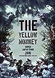 【早期購入特典あり】THE YELLOW MONKEY SUPER JAPAN TOUR 2016 -SAITAMA SUPER ARENA 2016.7.10- [Blu-ray] (オリジナルステッカーシート付)
