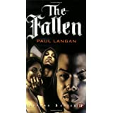 The Fallen (Bluford High Series #11)