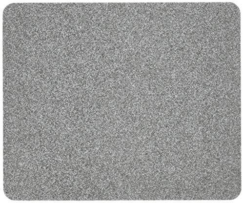 ELECOM(エレコム)『スタンダードマウスパッド(MP-113)』